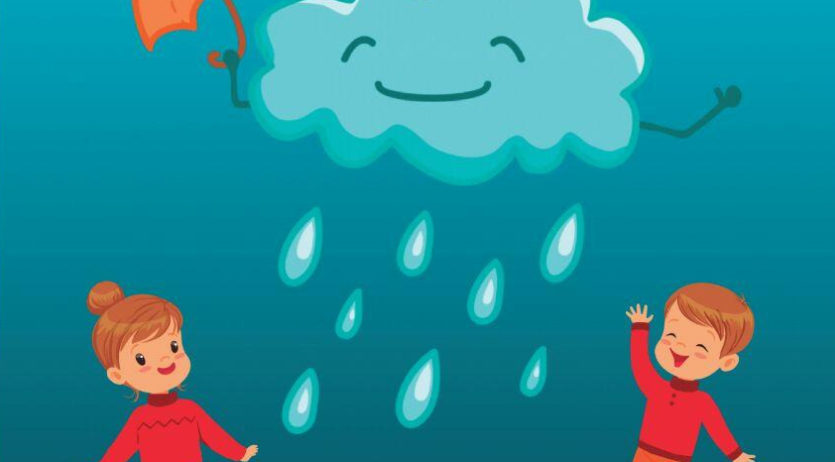 """Els Xicots organitzen el proper cap de setmana una nova edició de """"Pluja d'enxanetes'"""