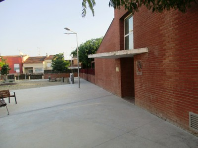 El proper curs començarà a funcionar l'Escola d'Idiomes d'Olèrdola