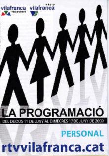 pdfs10.pdf