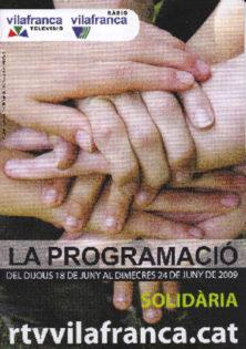pdfs11.pdf