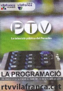 pdfs19.pdf