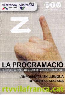 pdfs23.pdf