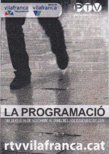 pdfs28.pdf