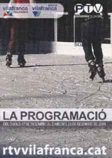 pdfs31.pdf