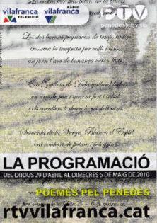 pdfs48.pdf