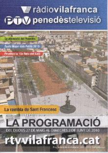 pdfs52.pdf