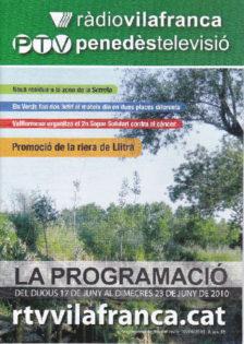 pdfs55.pdf