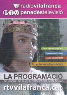 pdfs57.pdf