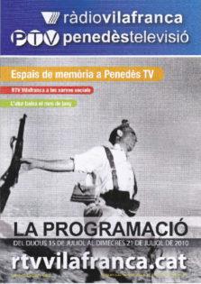 pdfs59.pdf