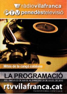 pdfs60.pdf