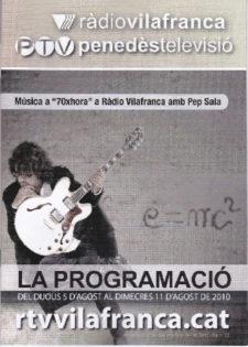 pdfs62.pdf