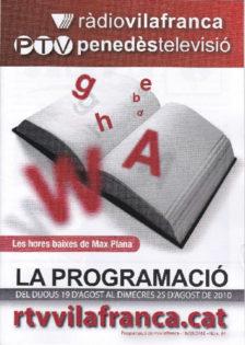 pdfs64.pdf