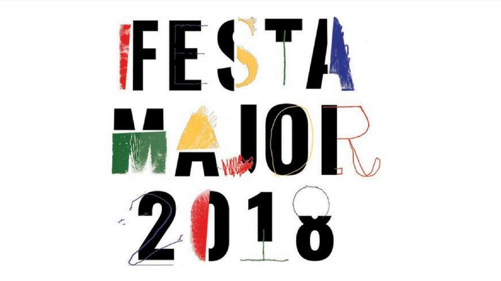 De la Festa Major de Vilafranca no em perdo mai…