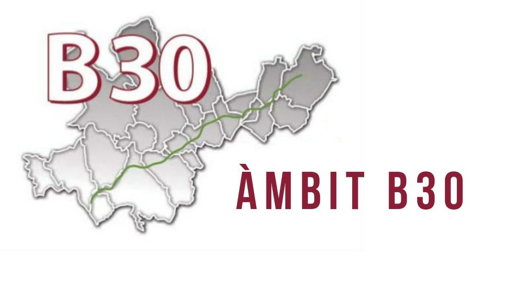 Àmbit B30