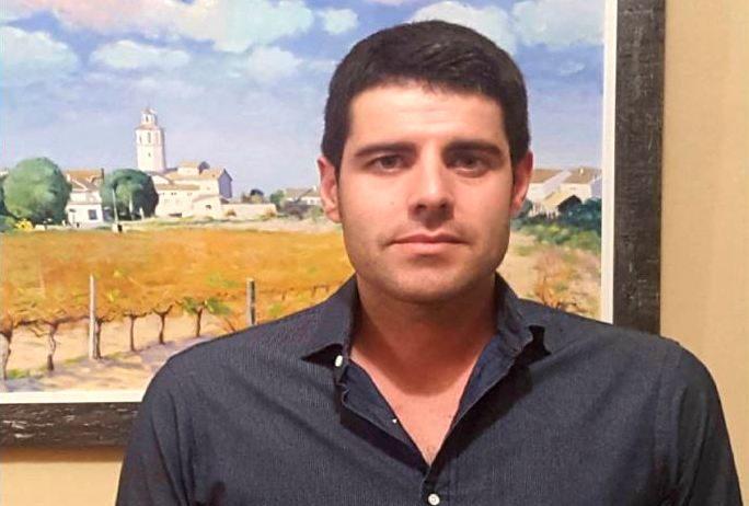 Diego Diez de los Rios no tornarà a presentar-se a l'alcaldia de la Granada