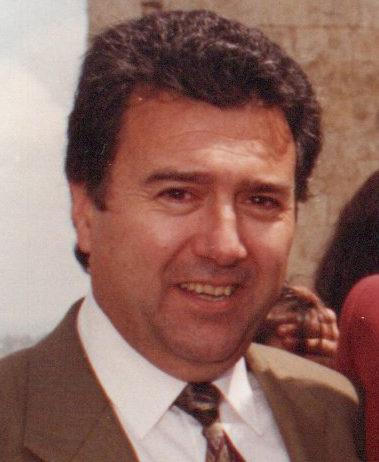 Ha mort Josep Santacana i Romagosa, que va ser alcalde de Sant Martí a la dècada dels noranta