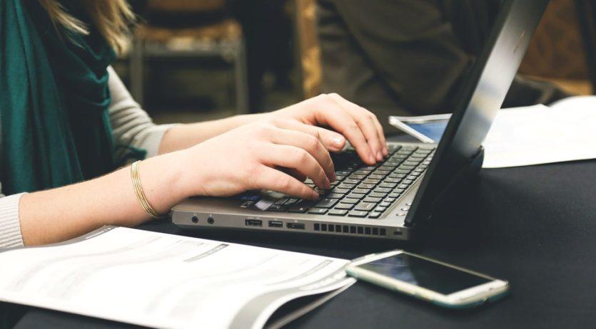 El programari lliure centre la sessió d'aquest novembre del Banc del Temps de Vilafranca