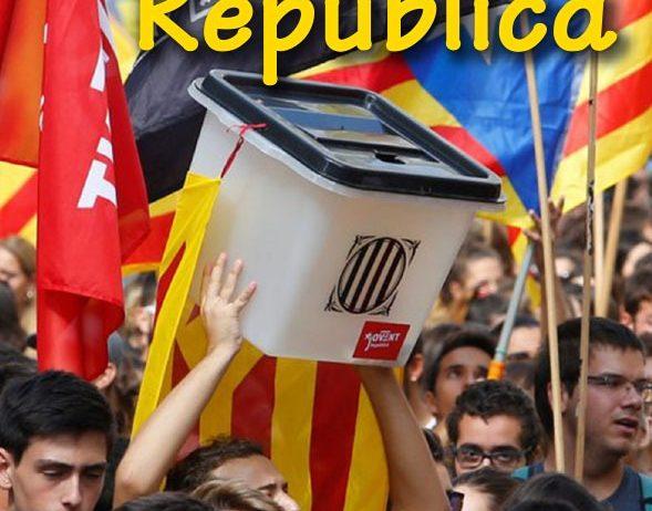 Joventut i República és el tema d'una nova tertúlia del cicle Cafès per la República