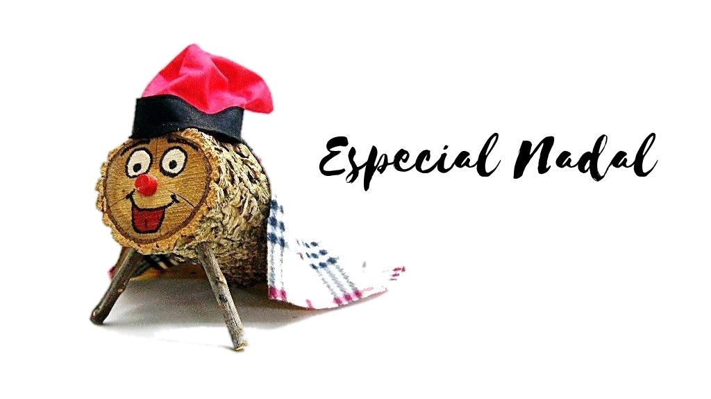 ESPECIAL_NADAL