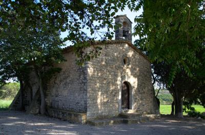 Aquest  diumenge tindrà lloc una visita guiada gratuïta a Viladellops