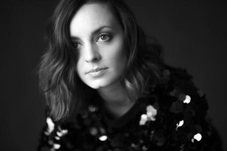 Carola Ortiz serà la veu femenina del tast de cambra d'aquest dissabte a Vinseum