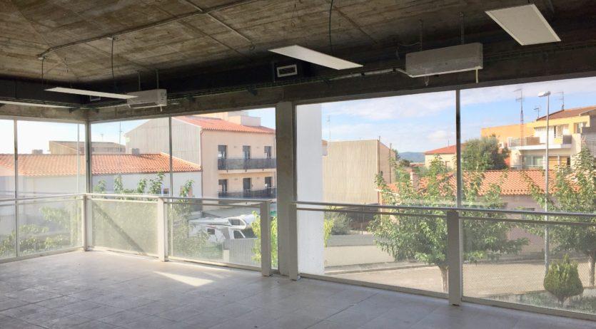 Sant Cugat Sesgarrigues afronta la reforma i millora dels equipaments municipals
