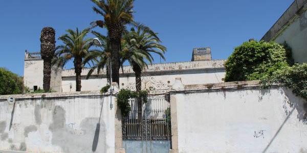 L'Ajuntament de Sant Sadurní organitza visites per conèixer la casa pairal de Can Guineu