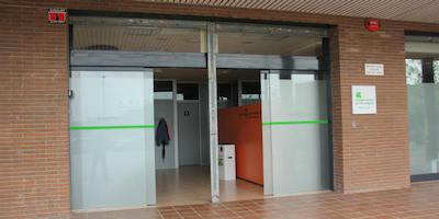 Sant Sadurní demana a la Generalitat ampliar el servei del centre de rehabilitació