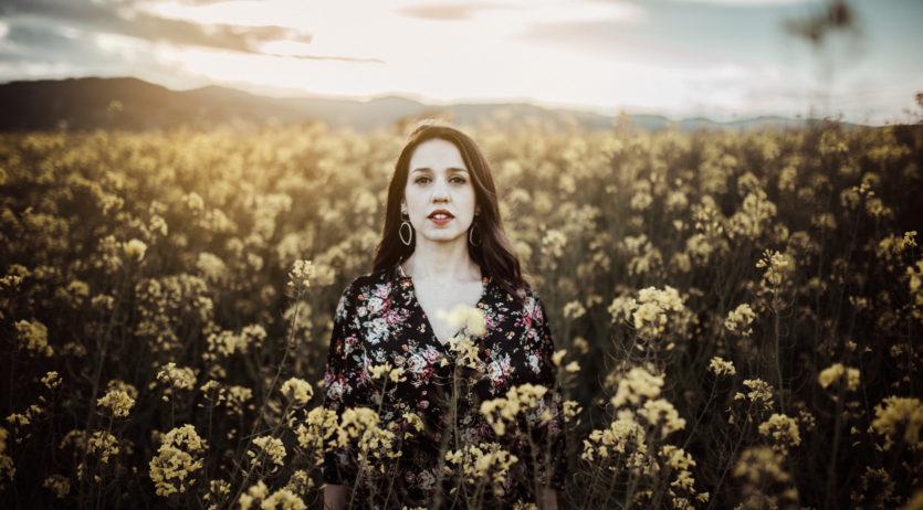 Gemma Humet serà la veu femenina del tast de Vinseum d'aquest dissabte