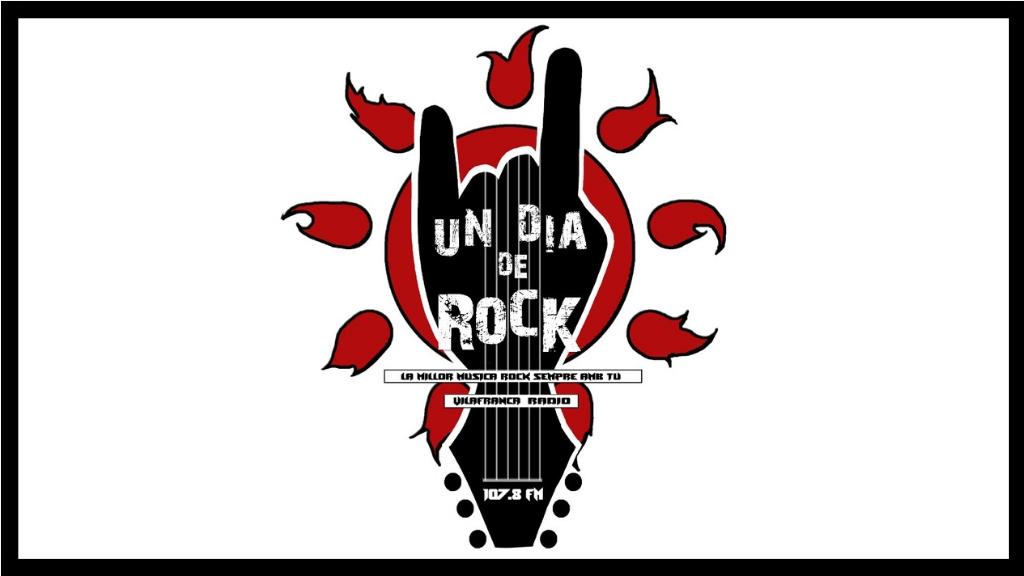 Un dia de rock