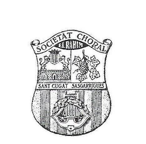 Arriben els actes centrals del centenari de la fundació de la Societat Coral El Raïm