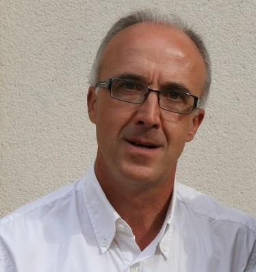 Joan Anton Alòs serà el pregoner de la Festa Major de la Granada