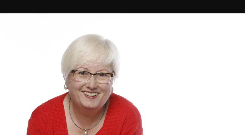 La torrellenca Esther Tutusaus encapçalarà novament la candidatura del PSC-CP a Torrelles