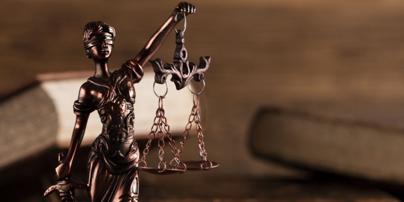 La justícia espanyola posa en perill…