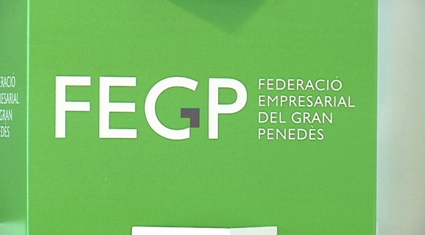 El grup de compra d'energia de la FEGP ja aplega 44 companyies