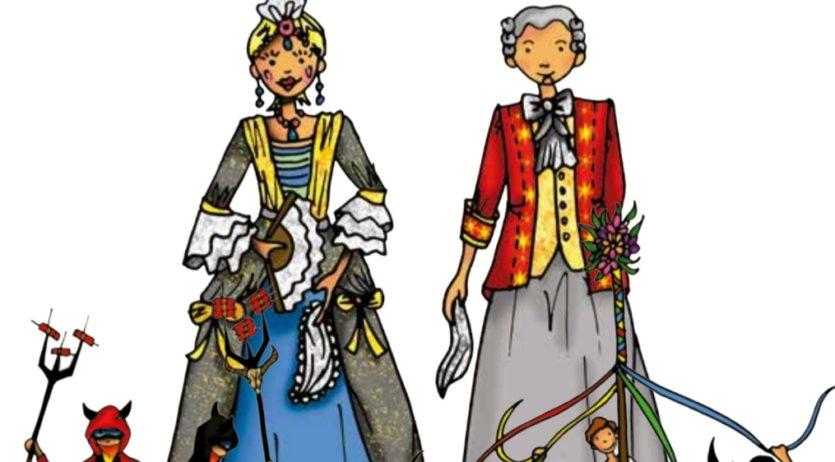 Torrelles de Foix celebra aquest cap de setmana la seva festa major