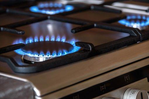 El Consell Comarcal alerta sobre campanyes enganyoses de revisió d'instal·lacions de gas butà