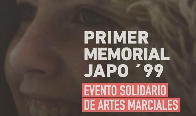Vilafranca acull aquest dissabte el I Memorial Japo99
