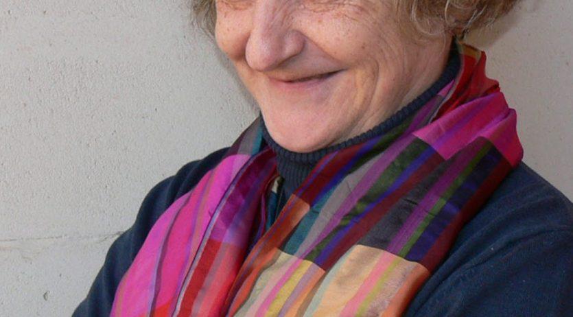 """Una conferència de Teresa Duran clou els 25 anys de """"Llegir per sentir"""""""