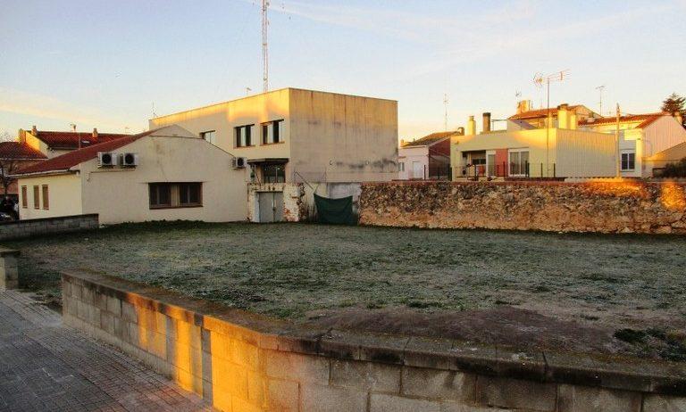 La Generalitat ha licitat les obres de construcció del nou consultori mèdic de Moja