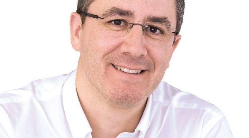 Romero torna a la 1ª Secretaria de l'Agrupació de Vilafranca