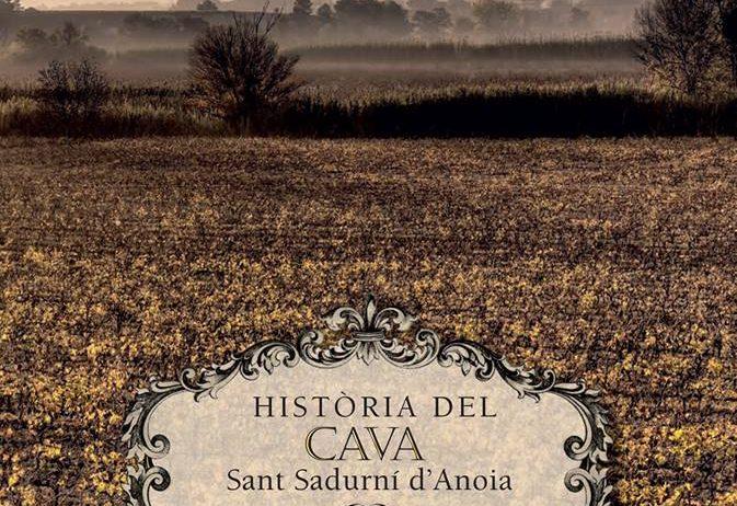 'Història del Cava' nominat com a millor llibre de totes les edicions del Gourmand 1995-2020