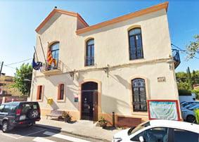 La Diputació ha lliurat a l'Ajuntament d'Olèrdola el Pla director d'equipaments del municipi