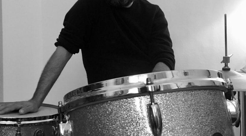 Continua el Cicle de Concerts de la temporada del Jazz Club Vilafranca amb Pep Mula