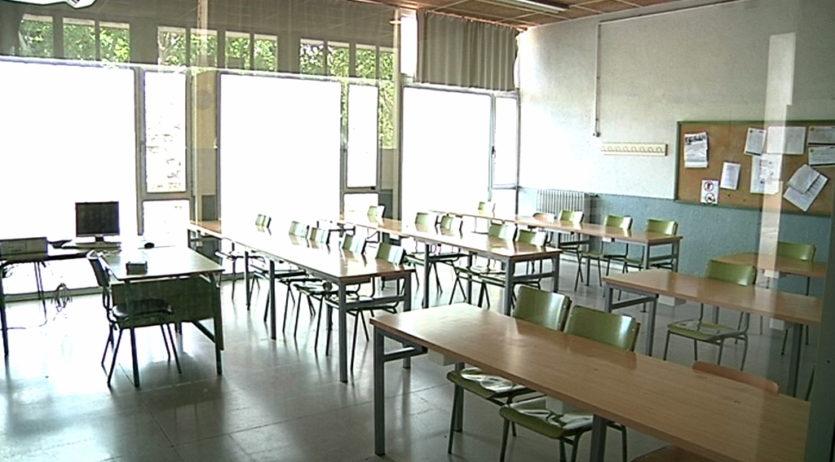 Noves mesures pel Coronavirus amb el tancament de centres educatius, La Nau i la biblioteca