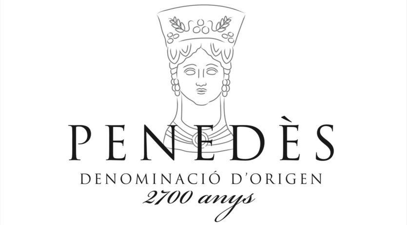 La DO Penedès reduirà quotes a viticultors i cellers davant la situació generada pel COVID19