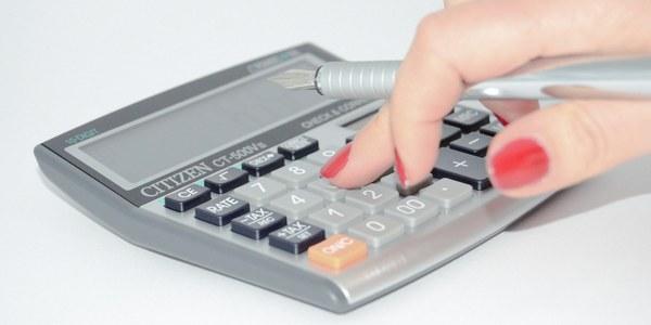 El CCAP crea una calculadora de vulnerabilitat per a accedir a les moratòries de lloguer