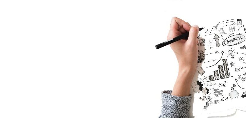 L'Ajuntament recull en un web les mesures de caire econòmic i laboral per a autònoms i empreses