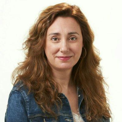 Susanna Mérida renuncia a l'acta de regidora en el primer ple telemàtic de Sant Sadurní