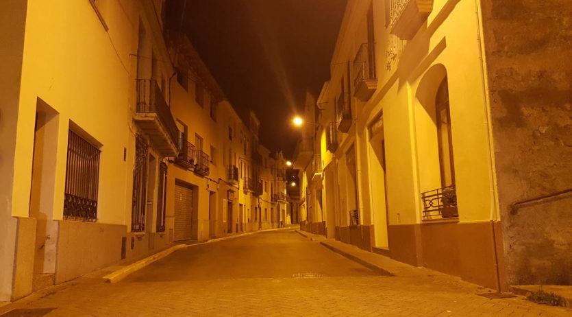 L'Ajuntament de Torrelavit crea una comissió municipal de seguiment de l'emergència sanitària